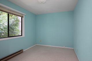 Photo 15: 1674 Stuart Park Terr in : NS Dean Park House for sale (North Saanich)  : MLS®# 852377