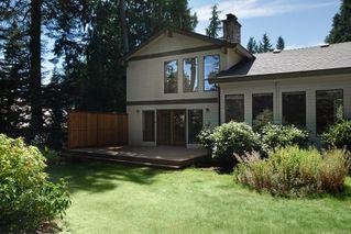 Photo 25: 1674 Stuart Park Terr in : NS Dean Park House for sale (North Saanich)  : MLS®# 852377