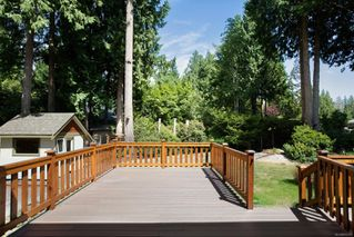 Photo 21: 1674 Stuart Park Terr in : NS Dean Park House for sale (North Saanich)  : MLS®# 852377