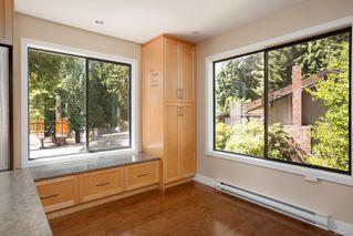 Photo 9: 1674 Stuart Park Terr in : NS Dean Park House for sale (North Saanich)  : MLS®# 852377