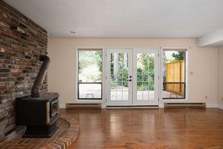 Photo 16: 1674 Stuart Park Terr in : NS Dean Park House for sale (North Saanich)  : MLS®# 852377