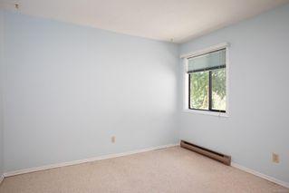 Photo 14: 1674 Stuart Park Terr in : NS Dean Park House for sale (North Saanich)  : MLS®# 852377