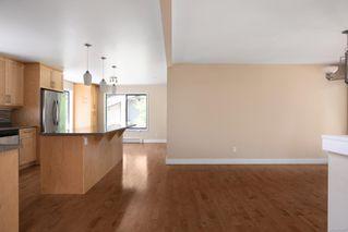 Photo 6: 1674 Stuart Park Terr in : NS Dean Park House for sale (North Saanich)  : MLS®# 852377