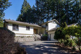 Photo 26: 1674 Stuart Park Terr in : NS Dean Park House for sale (North Saanich)  : MLS®# 852377