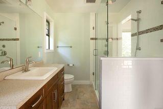 Photo 13: 1674 Stuart Park Terr in : NS Dean Park House for sale (North Saanich)  : MLS®# 852377