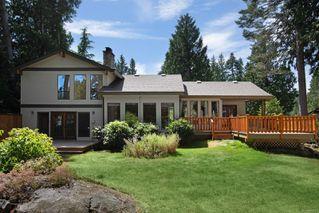 Photo 24: 1674 Stuart Park Terr in : NS Dean Park House for sale (North Saanich)  : MLS®# 852377