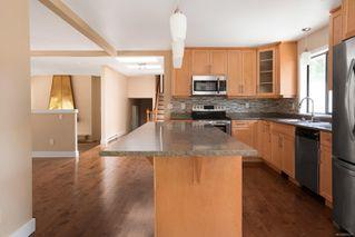 Photo 8: 1674 Stuart Park Terr in : NS Dean Park House for sale (North Saanich)  : MLS®# 852377