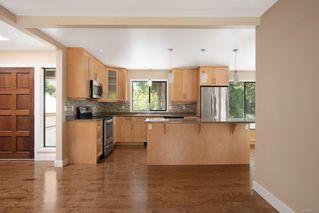 Photo 7: 1674 Stuart Park Terr in : NS Dean Park House for sale (North Saanich)  : MLS®# 852377
