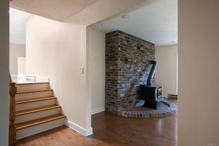 Photo 18: 1674 Stuart Park Terr in : NS Dean Park House for sale (North Saanich)  : MLS®# 852377