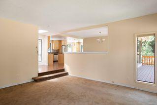 Photo 4: 1674 Stuart Park Terr in : NS Dean Park House for sale (North Saanich)  : MLS®# 852377
