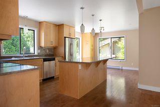 Photo 5: 1674 Stuart Park Terr in : NS Dean Park House for sale (North Saanich)  : MLS®# 852377