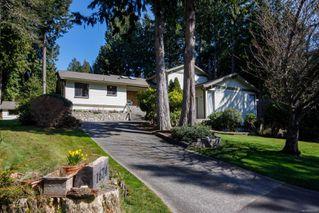 Photo 27: 1674 Stuart Park Terr in : NS Dean Park House for sale (North Saanich)  : MLS®# 852377