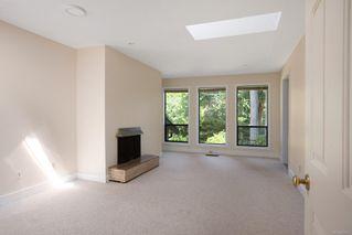 Photo 12: 1674 Stuart Park Terr in : NS Dean Park House for sale (North Saanich)  : MLS®# 852377
