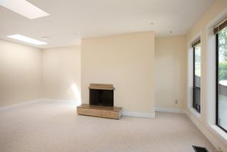 Photo 11: 1674 Stuart Park Terr in : NS Dean Park House for sale (North Saanich)  : MLS®# 852377