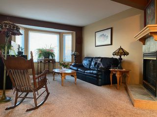 Photo 8: 317 6450 DAWSON Road in Prince George: Valleyview Townhouse for sale (PG City North (Zone 73))  : MLS®# R2489175