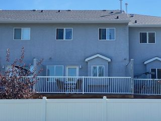 Photo 22: 317 6450 DAWSON Road in Prince George: Valleyview Townhouse for sale (PG City North (Zone 73))  : MLS®# R2489175