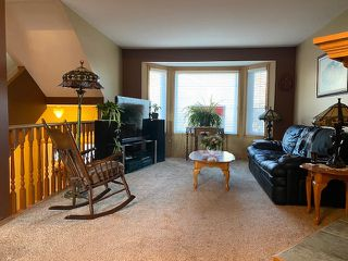 Photo 9: 317 6450 DAWSON Road in Prince George: Valleyview Townhouse for sale (PG City North (Zone 73))  : MLS®# R2489175