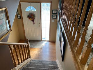 Photo 2: 317 6450 DAWSON Road in Prince George: Valleyview Townhouse for sale (PG City North (Zone 73))  : MLS®# R2489175