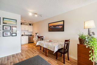 """Photo 9: 302 9952 149 Street in Surrey: Guildford Condo for sale in """"TALL TIMBERS"""" (North Surrey)  : MLS®# R2492246"""