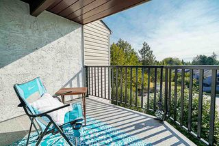 """Photo 23: 302 9952 149 Street in Surrey: Guildford Condo for sale in """"TALL TIMBERS"""" (North Surrey)  : MLS®# R2492246"""
