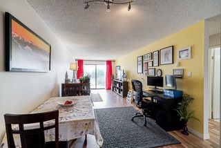 """Photo 7: 302 9952 149 Street in Surrey: Guildford Condo for sale in """"TALL TIMBERS"""" (North Surrey)  : MLS®# R2492246"""