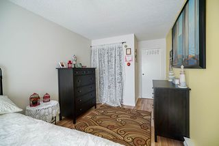 """Photo 18: 302 9952 149 Street in Surrey: Guildford Condo for sale in """"TALL TIMBERS"""" (North Surrey)  : MLS®# R2492246"""