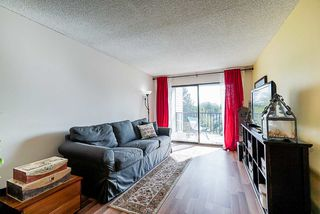"""Photo 12: 302 9952 149 Street in Surrey: Guildford Condo for sale in """"TALL TIMBERS"""" (North Surrey)  : MLS®# R2492246"""