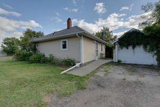 Photo 23: 11948 76 Street in Edmonton: Zone 05 House for sale : MLS®# E4213647