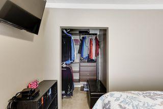 Photo 10: 11948 76 Street in Edmonton: Zone 05 House for sale : MLS®# E4213647