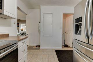Photo 20: 11948 76 Street in Edmonton: Zone 05 House for sale : MLS®# E4213647