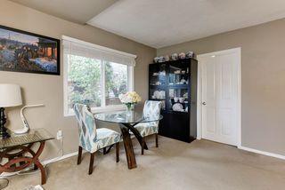 Photo 5: 11948 76 Street in Edmonton: Zone 05 House for sale : MLS®# E4213647