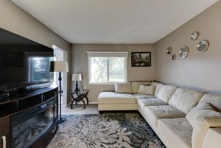Photo 3: 11948 76 Street in Edmonton: Zone 05 House for sale : MLS®# E4213647