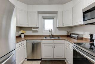 Photo 15: 11948 76 Street in Edmonton: Zone 05 House for sale : MLS®# E4213647