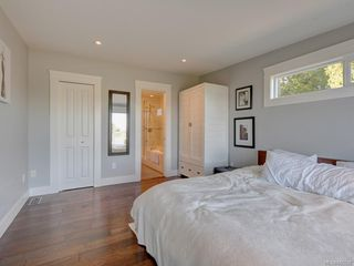 Photo 12: 2330 Arbutus Rd in : SE Arbutus House for sale (Saanich East)  : MLS®# 855726