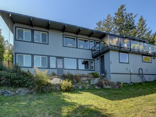 Photo 30: 2330 Arbutus Rd in : SE Arbutus House for sale (Saanich East)  : MLS®# 855726