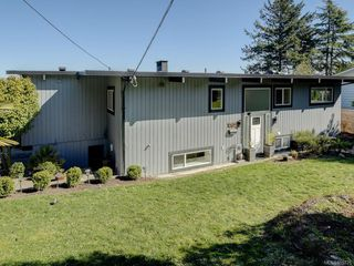 Photo 28: 2330 Arbutus Rd in : SE Arbutus House for sale (Saanich East)  : MLS®# 855726