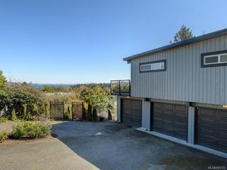 Photo 27: 2330 Arbutus Rd in : SE Arbutus House for sale (Saanich East)  : MLS®# 855726