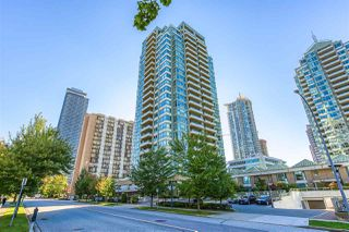 "Photo 22: 401 4380 HALIFAX Street in Burnaby: Brentwood Park Condo for sale in ""BUCHANAN NORTH"" (Burnaby North)  : MLS®# R2502232"