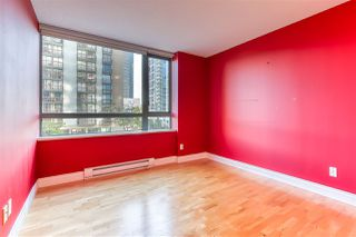 "Photo 11: 401 4380 HALIFAX Street in Burnaby: Brentwood Park Condo for sale in ""BUCHANAN NORTH"" (Burnaby North)  : MLS®# R2502232"