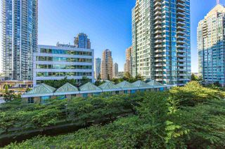 "Photo 16: 401 4380 HALIFAX Street in Burnaby: Brentwood Park Condo for sale in ""BUCHANAN NORTH"" (Burnaby North)  : MLS®# R2502232"