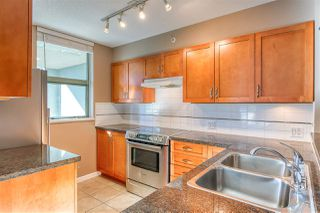"Photo 6: 401 4380 HALIFAX Street in Burnaby: Brentwood Park Condo for sale in ""BUCHANAN NORTH"" (Burnaby North)  : MLS®# R2502232"