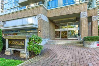 "Photo 2: 401 4380 HALIFAX Street in Burnaby: Brentwood Park Condo for sale in ""BUCHANAN NORTH"" (Burnaby North)  : MLS®# R2502232"