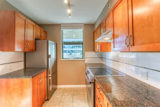 "Photo 7: 401 4380 HALIFAX Street in Burnaby: Brentwood Park Condo for sale in ""BUCHANAN NORTH"" (Burnaby North)  : MLS®# R2502232"