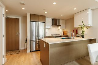 Photo 6: 2013 1618 QUEBEC Street in Vancouver: Mount Pleasant VE Condo for sale (Vancouver East)  : MLS®# R2502348