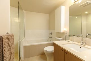 Photo 11: 2013 1618 QUEBEC Street in Vancouver: Mount Pleasant VE Condo for sale (Vancouver East)  : MLS®# R2502348