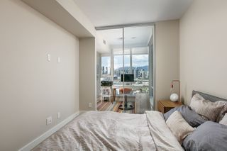 Photo 8: 2013 1618 QUEBEC Street in Vancouver: Mount Pleasant VE Condo for sale (Vancouver East)  : MLS®# R2502348