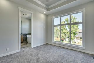 Photo 20: 4015 10 Avenue SW in Calgary: Rosscarrock Row/Townhouse for sale : MLS®# A1037968