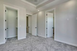 Photo 21: 4015 10 Avenue SW in Calgary: Rosscarrock Row/Townhouse for sale : MLS®# A1037968