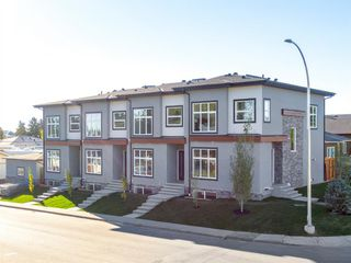 Photo 40: 4015 10 Avenue SW in Calgary: Rosscarrock Row/Townhouse for sale : MLS®# A1037968