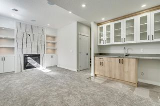 Photo 31: 4015 10 Avenue SW in Calgary: Rosscarrock Row/Townhouse for sale : MLS®# A1037968